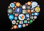 freevector-social-network-icons.jpg
