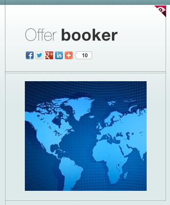 offerbooker