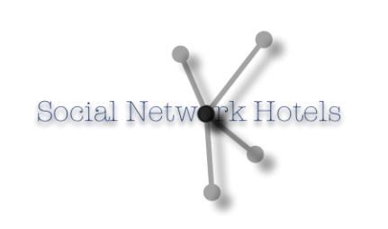 social-net-hotels-logo