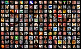 social-networksbuona.jpg