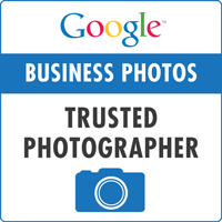 Google-Trusted-Photographer-Badge-little
