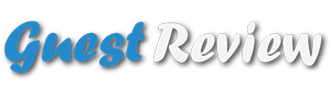 guestreview_logo